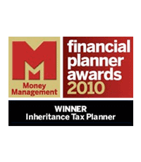 money-management-winner-2010