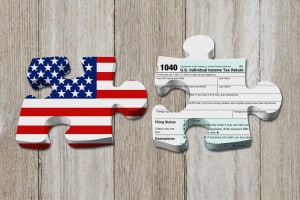 US Expats with UK Pension Schemes